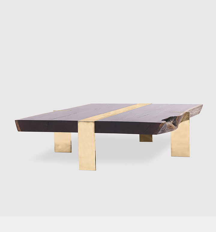 Coffee Table Legs Cape Town: Artisans Coffee Table