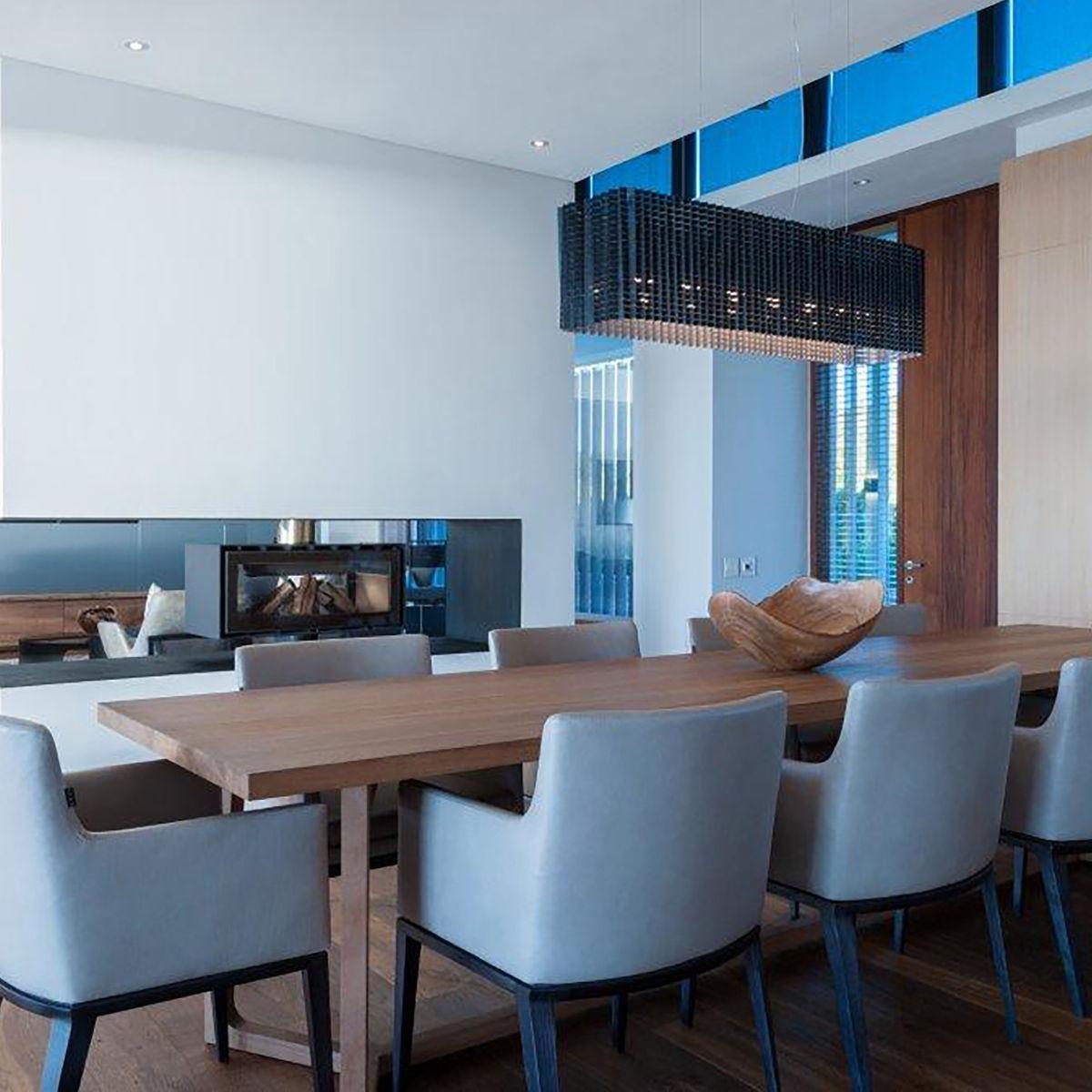 http://www.okha.com/wp-content/uploads/2017/05/grootbos-villa-2-dining-area.jpg