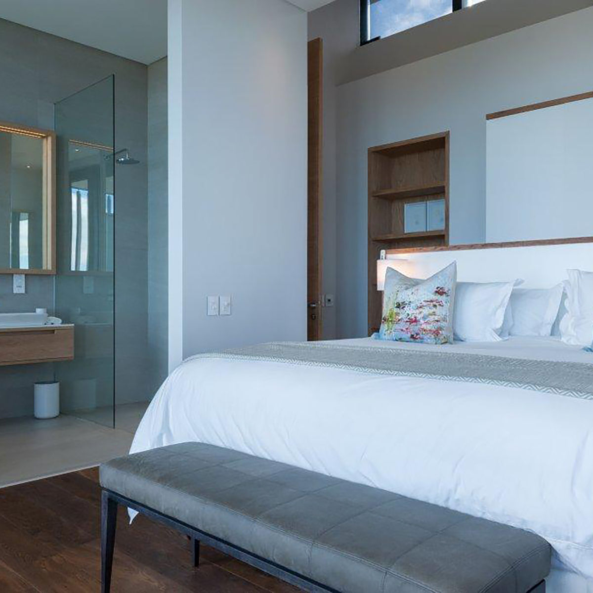 http://www.okha.com/wp-content/uploads/2017/05/grootbos-villa-2-second-bedroom-.jpg