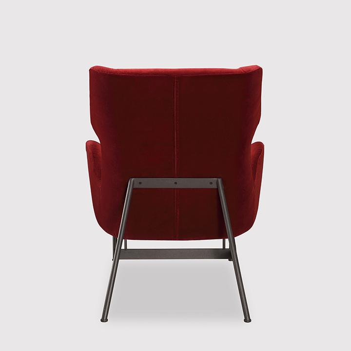 OKHA Design & Interiors - Nicci Nouveau