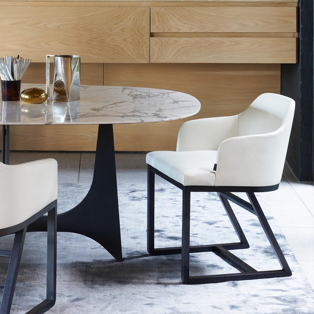 Drfct50 Dining Room Furniture Cape Town Hausratversicherungkosten