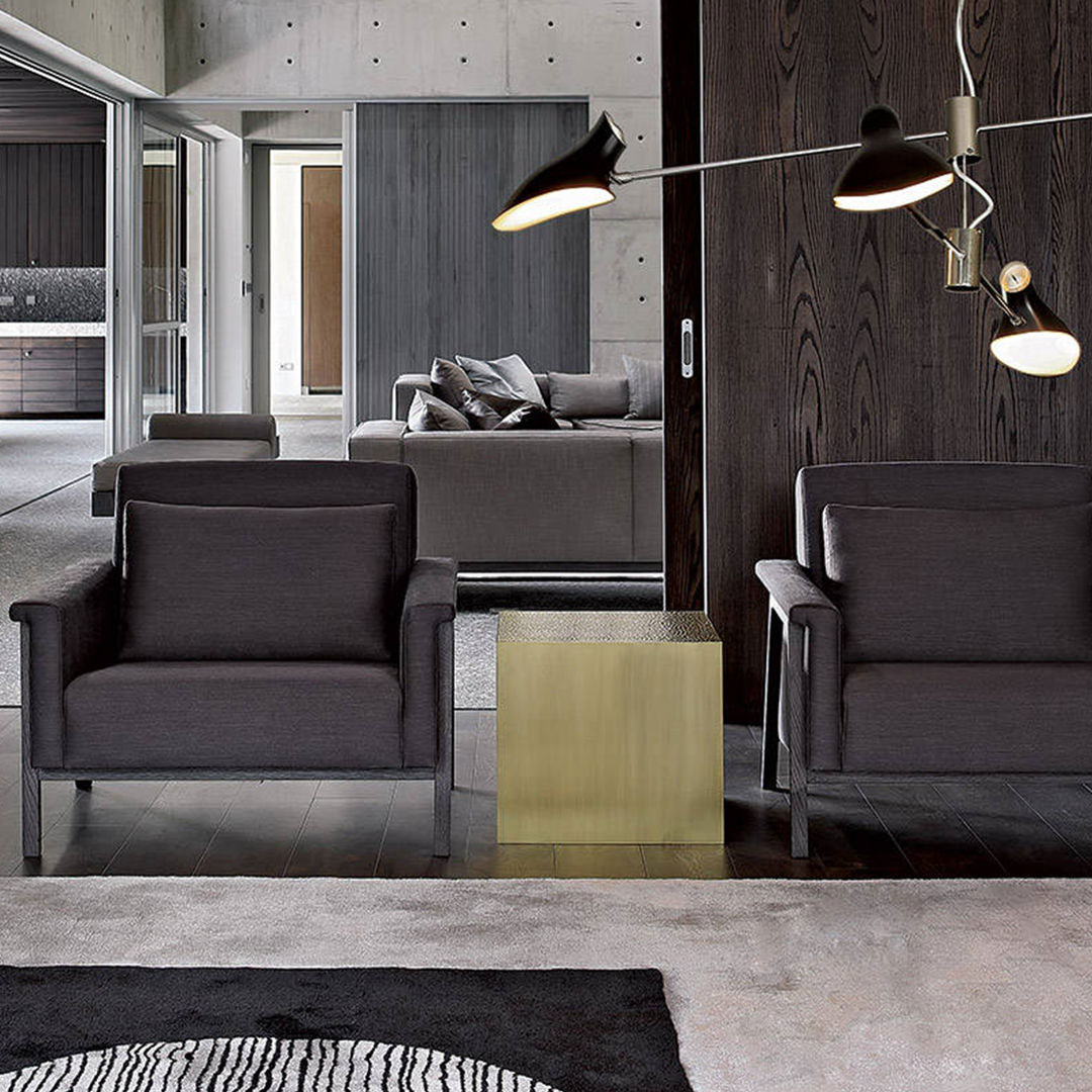 okha interior design d cor studio based in cape town