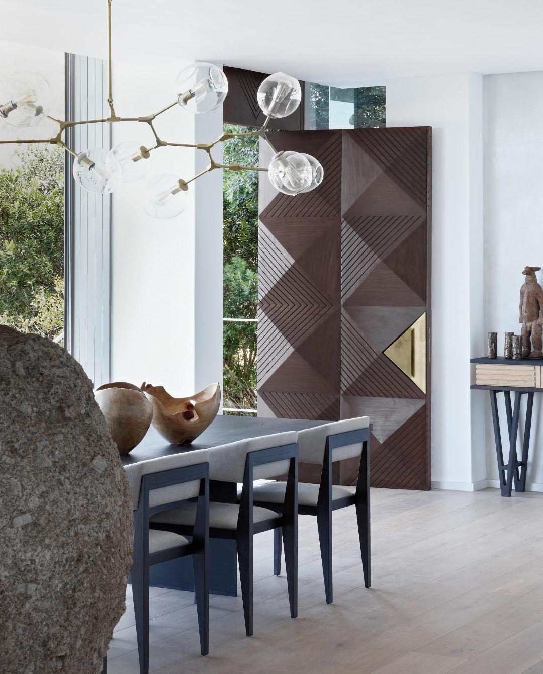 Garden Decor Cape Town: Interior Design & Décor Studio Based In Cape Town