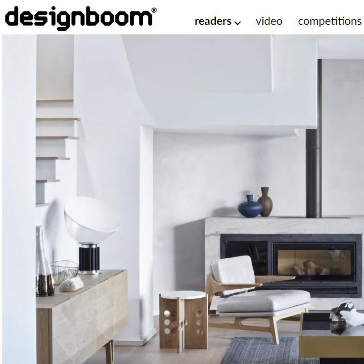http://www.okha.com/wp-content/uploads/2018/08/2018_02_08_IT_Designboom_LaBelleVue_tm-1.jpg
