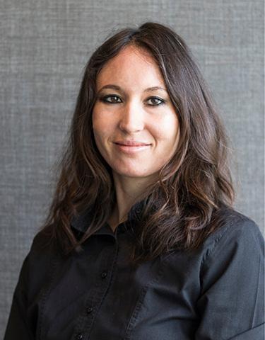 Tara Meeran