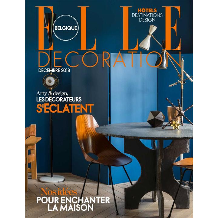 https://www.okha.com/wp-content/uploads/2019/01/2018_12_01_OKHA_BE_Elle-Decor_Cover1.jpg